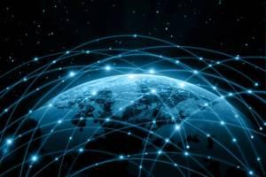 worldwide_web